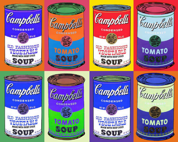 andy_warhol_pop_art_soup