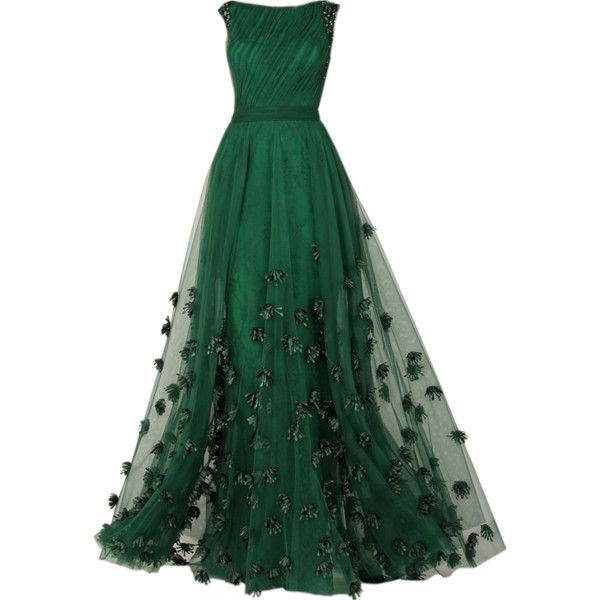 6d85eb0c7964aa8a32d45883bc07826f_green_evening_dress_green_gown