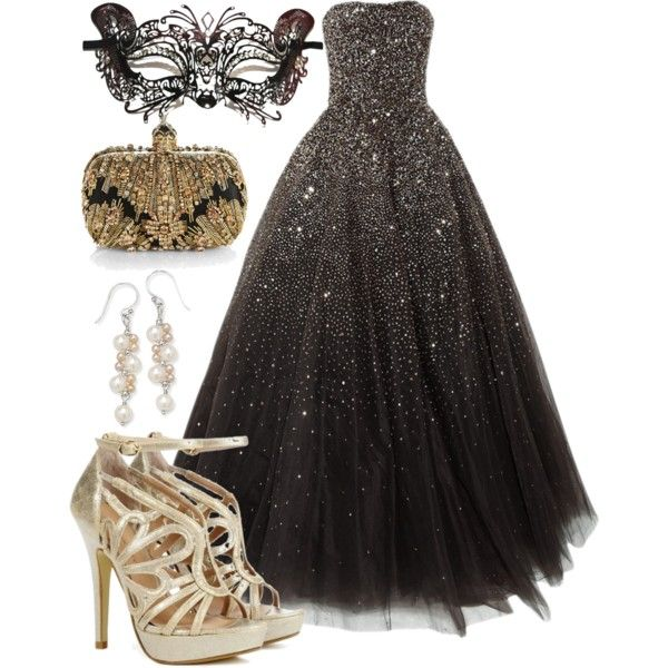 modern_masquerade_party_dresses_